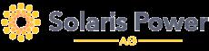 Solaris Power AG